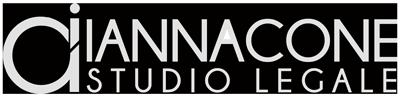 Studio Legale Iannacone